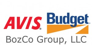 avisbudget logo for BozCo (1)