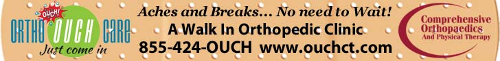 ortho horizontal