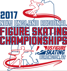New England Regionals